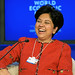 Indra Nooyi - World Economic Forum Annual Meeting 2011