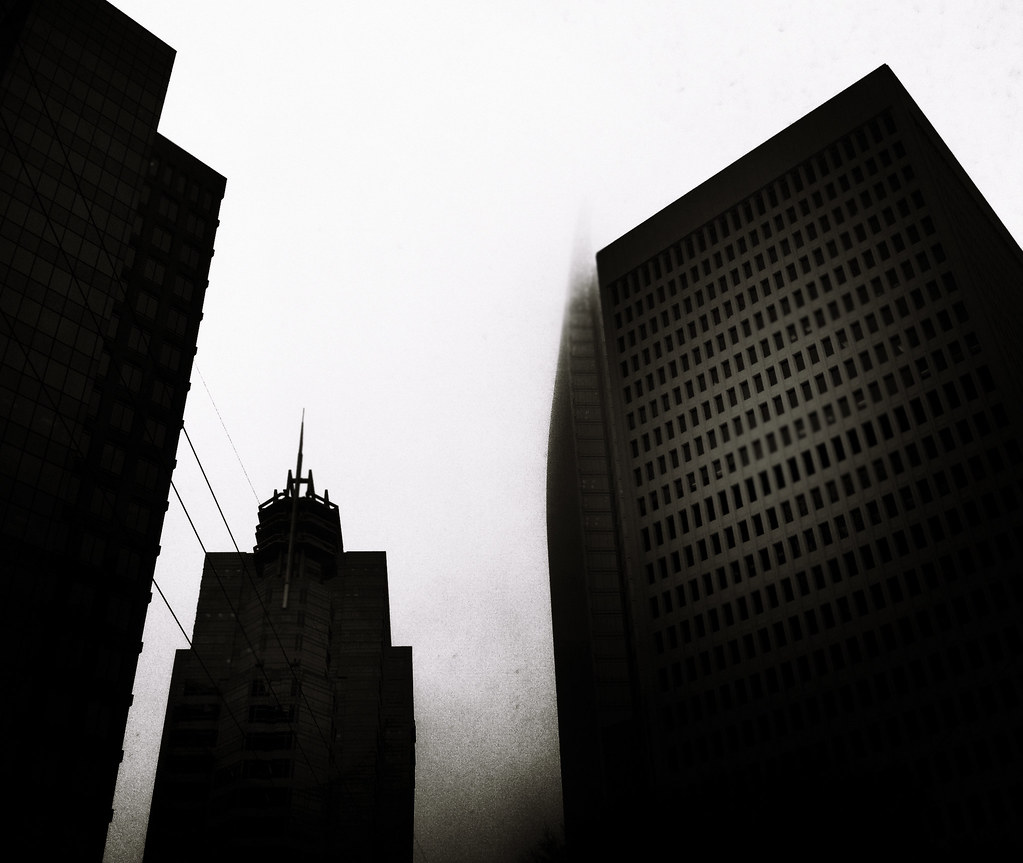 2011, jan19, Midtown