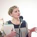 Catie Talarski's Radio Adventure Theater