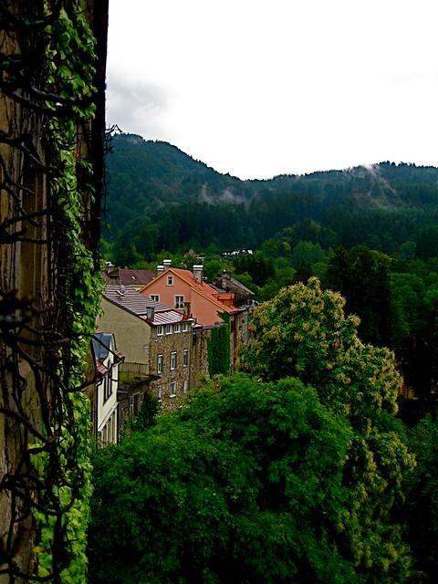 Bregenz Austria  City pictures : Bregenz Austria | Flickr Photo Sharing!