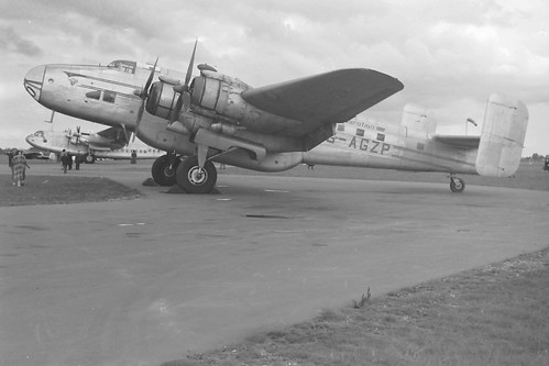 File JB 2 Loon before launch at PMTC Point Mugu in 1948 further A Short History Of Airline Food besides SAABJAS 39Gripen additionally SNCASO9050TridentII furthermore Portsmouth. on aircraft of the 1950s