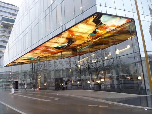 Hotel Wien Stephansdom