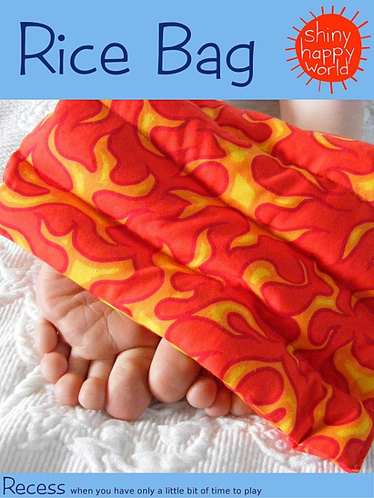 Microwave Heating Pad Bed Bath Beyond