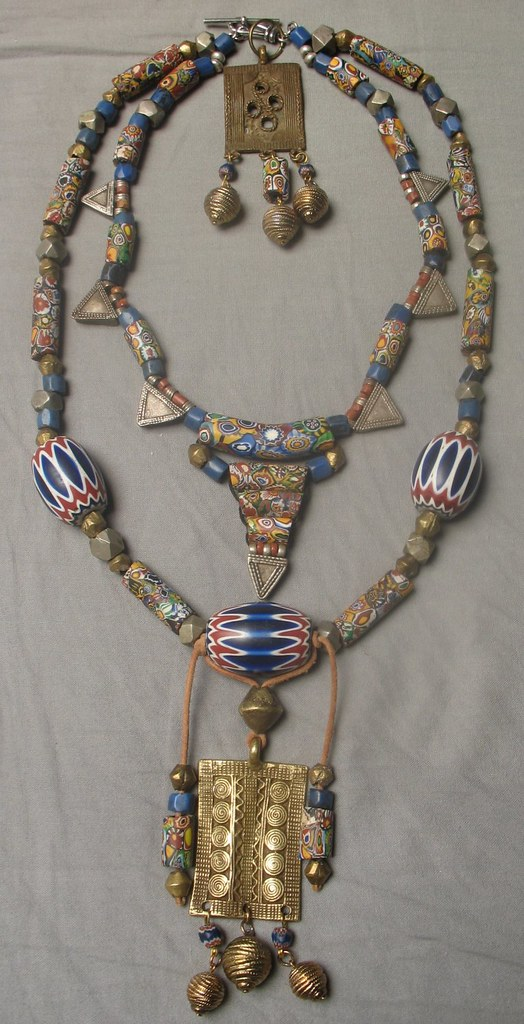 beads venice - photo#30