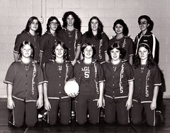 Jr Girls Volleyball 7879
