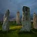 Callanish - The Mystical Stones