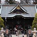 Naritasan Shinshoji 01 成田山新勝寺