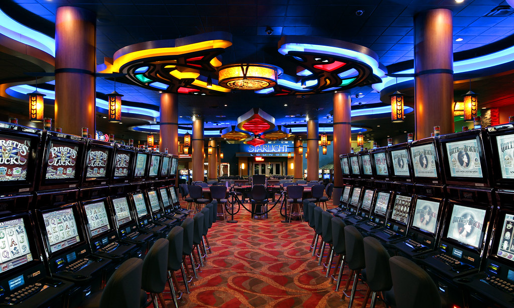interior casino design casino upgrade interior casino flickr