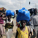 UNHCR News Story: At least 20,000 flee fresh violence in Côte d'Ivoire capital, Abidjan