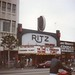 HOLLYWOOD 1990 RITZ CINEMA