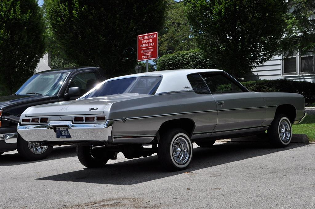 Chevrolet TrailBlazer  Wikipedia wolna encyklopedia