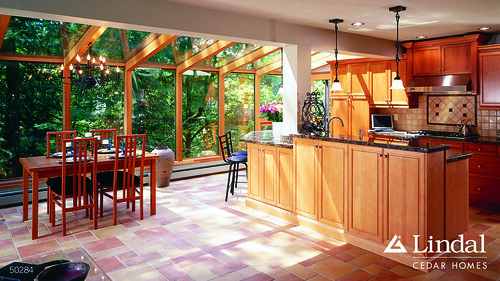 Image Result For Kitchen With Off