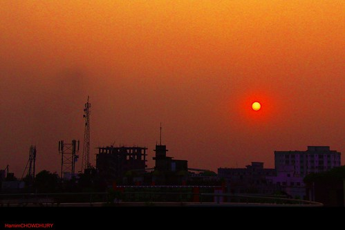 Twilight through the time | by HamimCHOWDHURY  [Re Joined 10 Sep 2014 ]