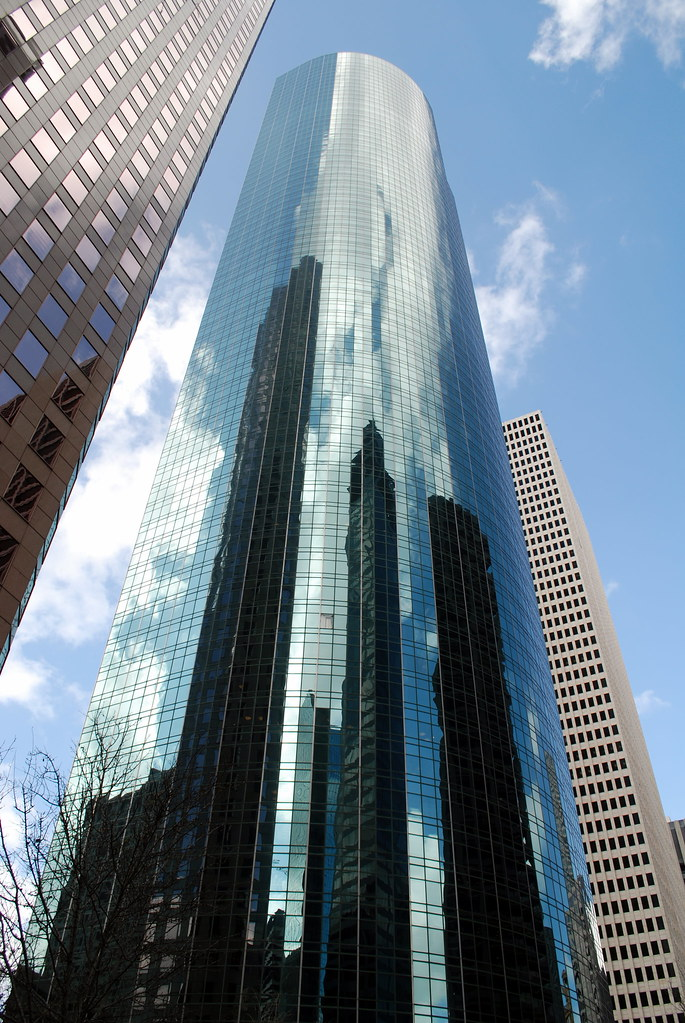 Global Supertalls Supertall Compilation From Every
