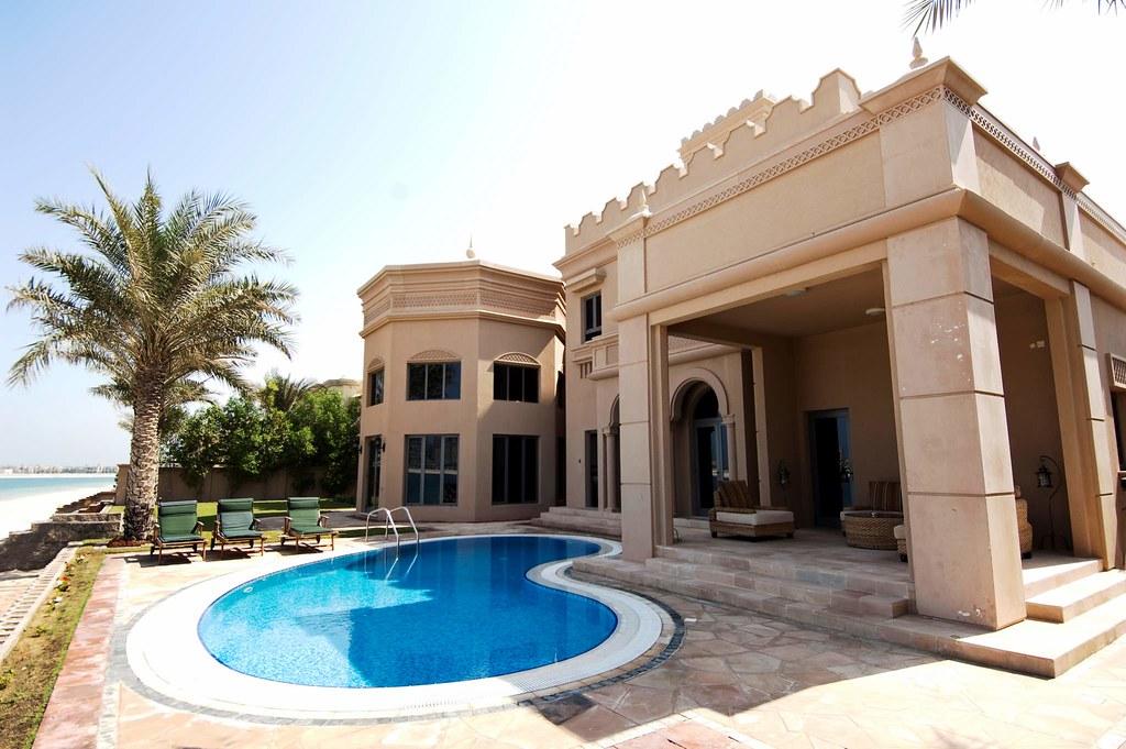 Villas In Palm Beach County