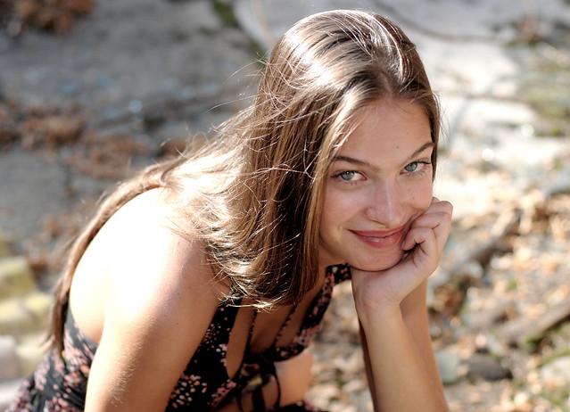 Kowalczyk justyna online dating