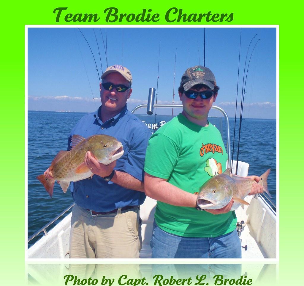 Biloxi mississippi fishing redfish rule tom thomas for Fishing in biloxi ms