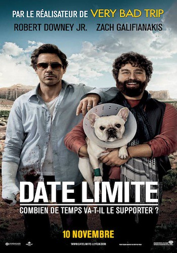 due date movie dating app