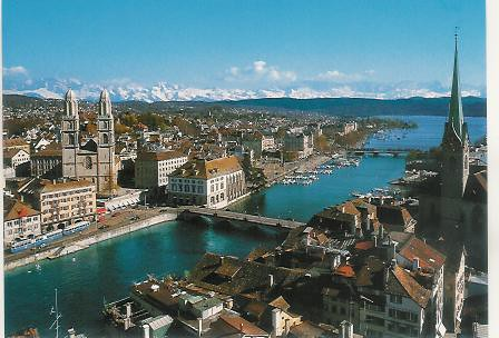 map of zurich with 5553673036 on 9635826662 as well 435 Oxalis Fontana additionally Santis in addition 6050789088 together with Margaret Rodrian Obit Pic.