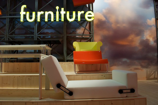 Inside Out Furniture Explore Kartellpeople 39 S Photos On Fli Flickr Photo Sharing