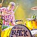 The Black Keys (Patrick Carney) _BK03805xr
