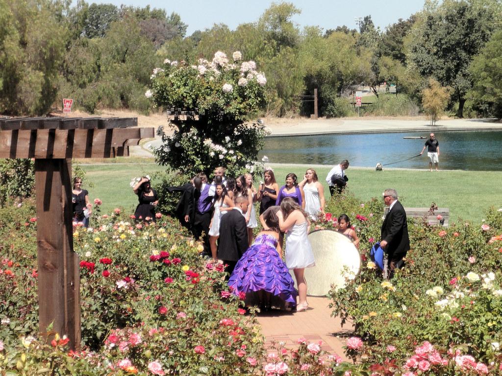 Scott watson wedding
