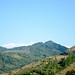 Más Montañas