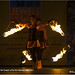 6th Anniversary of the Temple of Poi Fire Dancing Expo 2011