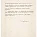 Memorandum for the President from William J. Donovan Regarding Distinguished Service Cross (DSC) Award to Virginia Hall, 05/12/1945, Page 2 of 2