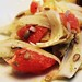 Vegan Grapefruit-Fennel Salad
