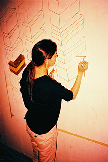InexFilm Party | by golicdejan