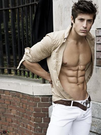 nude hot cute guys