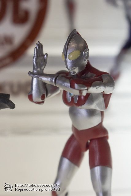 ULTRAMAN_NewGenerationWorld-31