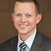 Recyclebank Senior Vice President – Client Services Kevin Mabley