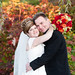 Fall Wedding — Farrell's Florist in Drexel Hill, PA — Photo Courtesy Creative Images Photography