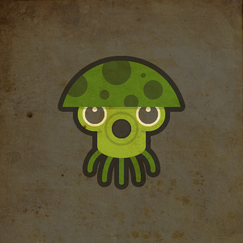 The gallery for --> Sea Shroom Plants Vs Zombies