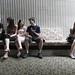 Fear of Socializing