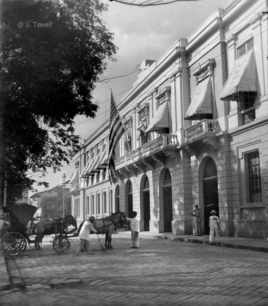 Casas consistoriales ayuntamiento building early 20th c for Photos de photos