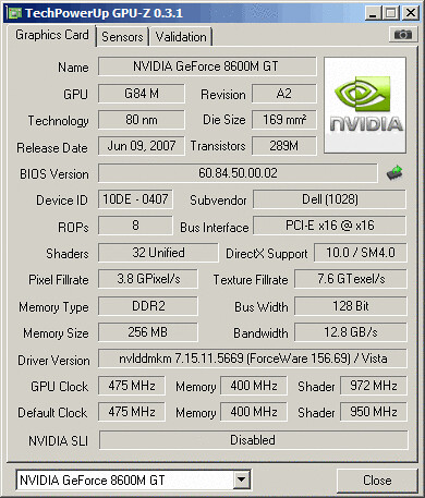 Драйвера для видеокарты nvidia geforce 240 gt.