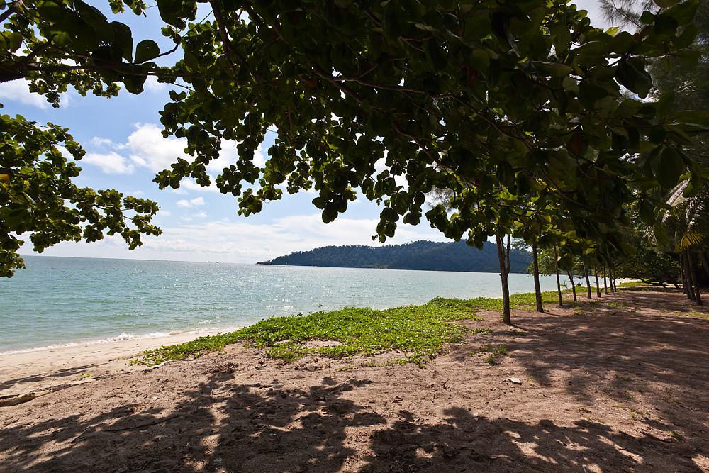 Swiss Garden Beach Resort Kuantan Blog