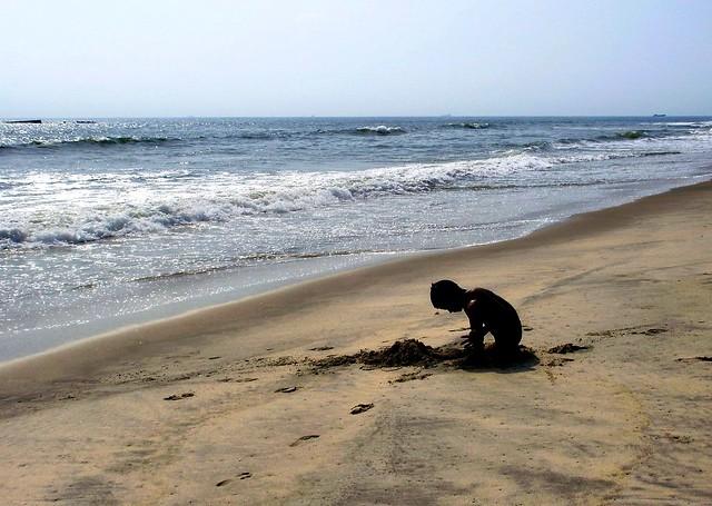 mangalore beach flickr photo sharing