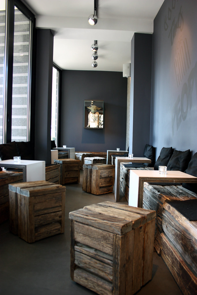 bar ohne namen frankfurt am main zino flickr. Black Bedroom Furniture Sets. Home Design Ideas