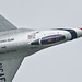 United Stated Air Force - Lockheed F-16CJ Fighting Falcon