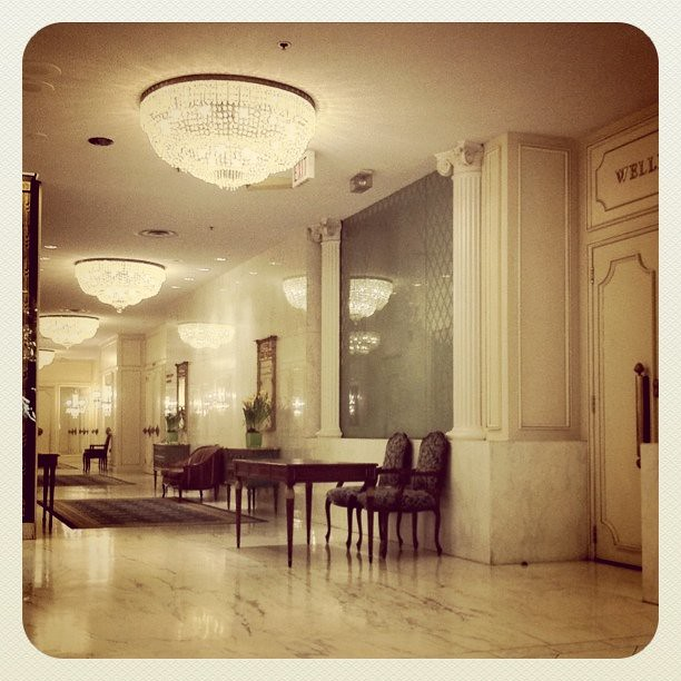 Sutton Place Hotel Revelstoke Reviews