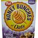 Post Honey Bunches of Oats Raisin Medley
