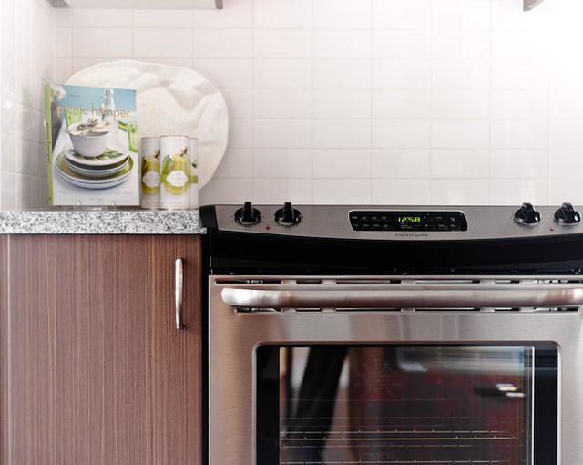 Premier Kitchens And Baths Maryville Tn