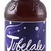 Jubelale10_Bottle