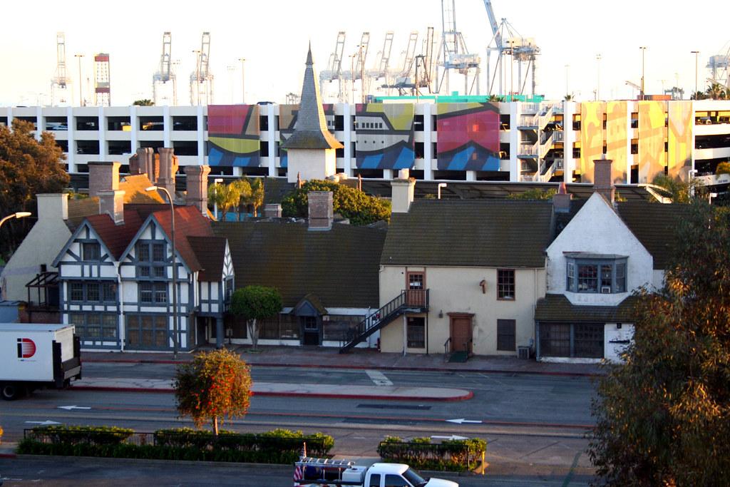 Last Minute Hotel Rooms Portland Oregon