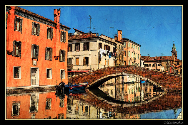 Chioggia Italy  city images : Chioggia Italy | Flickr Photo Sharing!