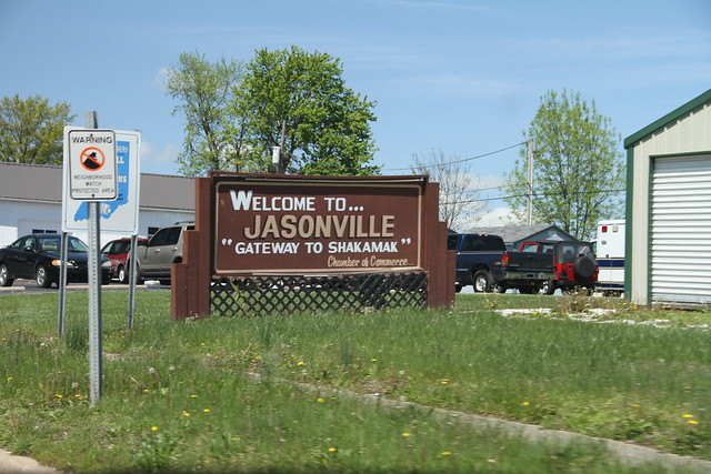 jasonville guys You can rely on kitchenaid appliance repair guys in jasonville, in to meet your residential needs for the kitchenaid appliances that have broken down.